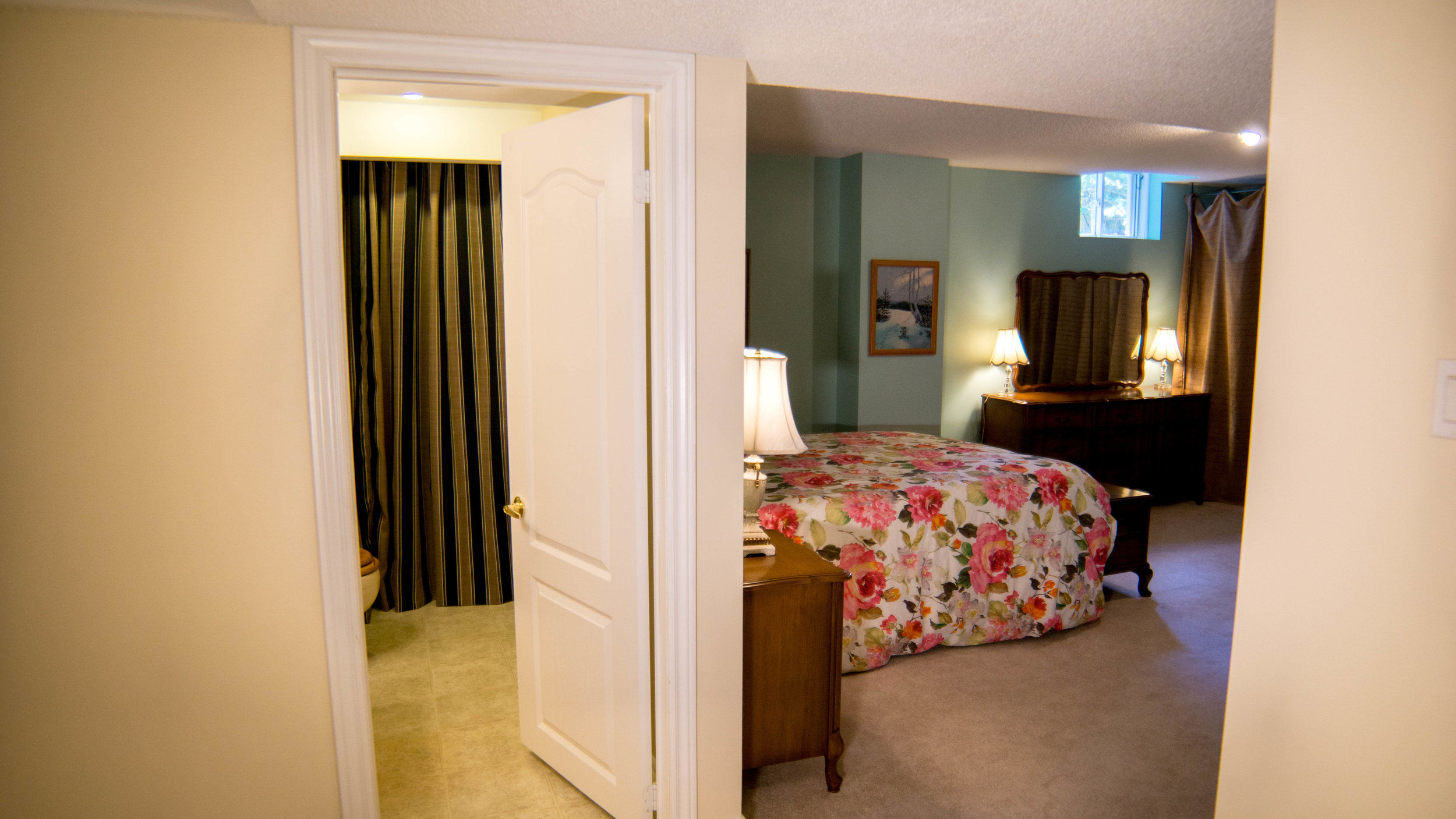 #19 - Basement Bedroom - Louisbourg-73.jpg