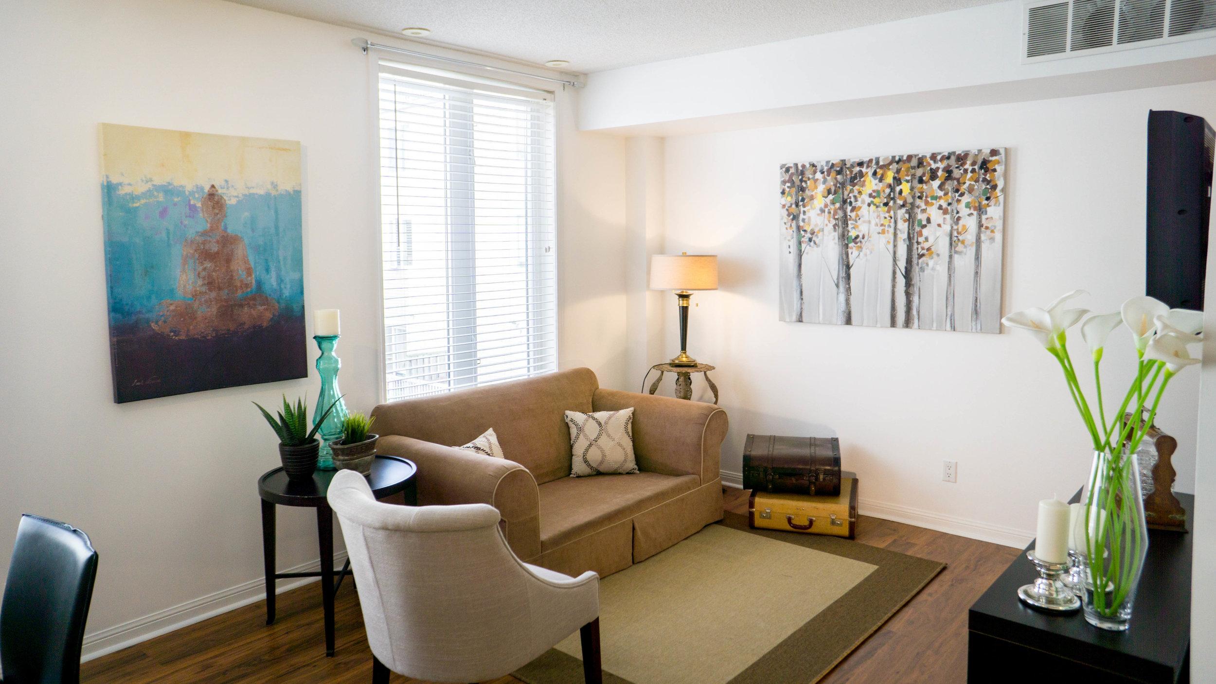 #2 - Living RoomDouro-14.jpg