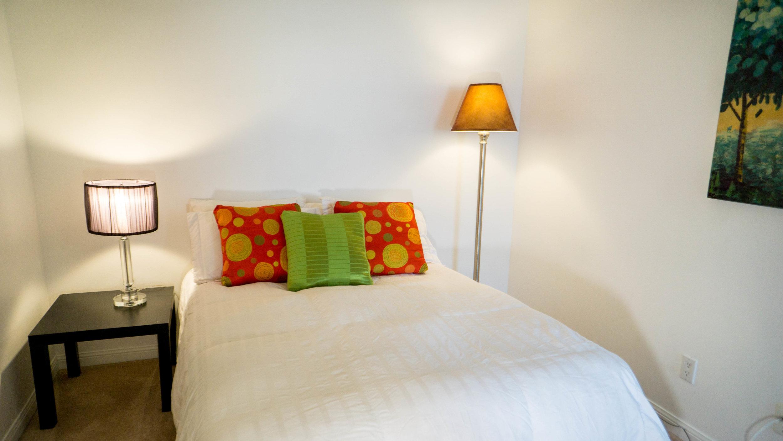 #13 - 2nd Bed - Douro-41.jpg