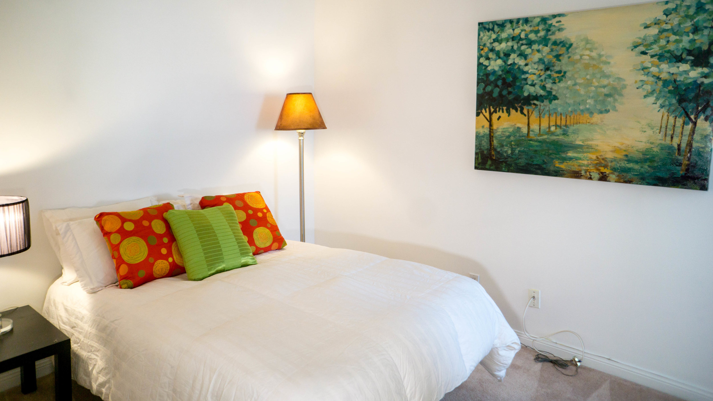 #12 - 2nd Bed - Douro-38.jpg