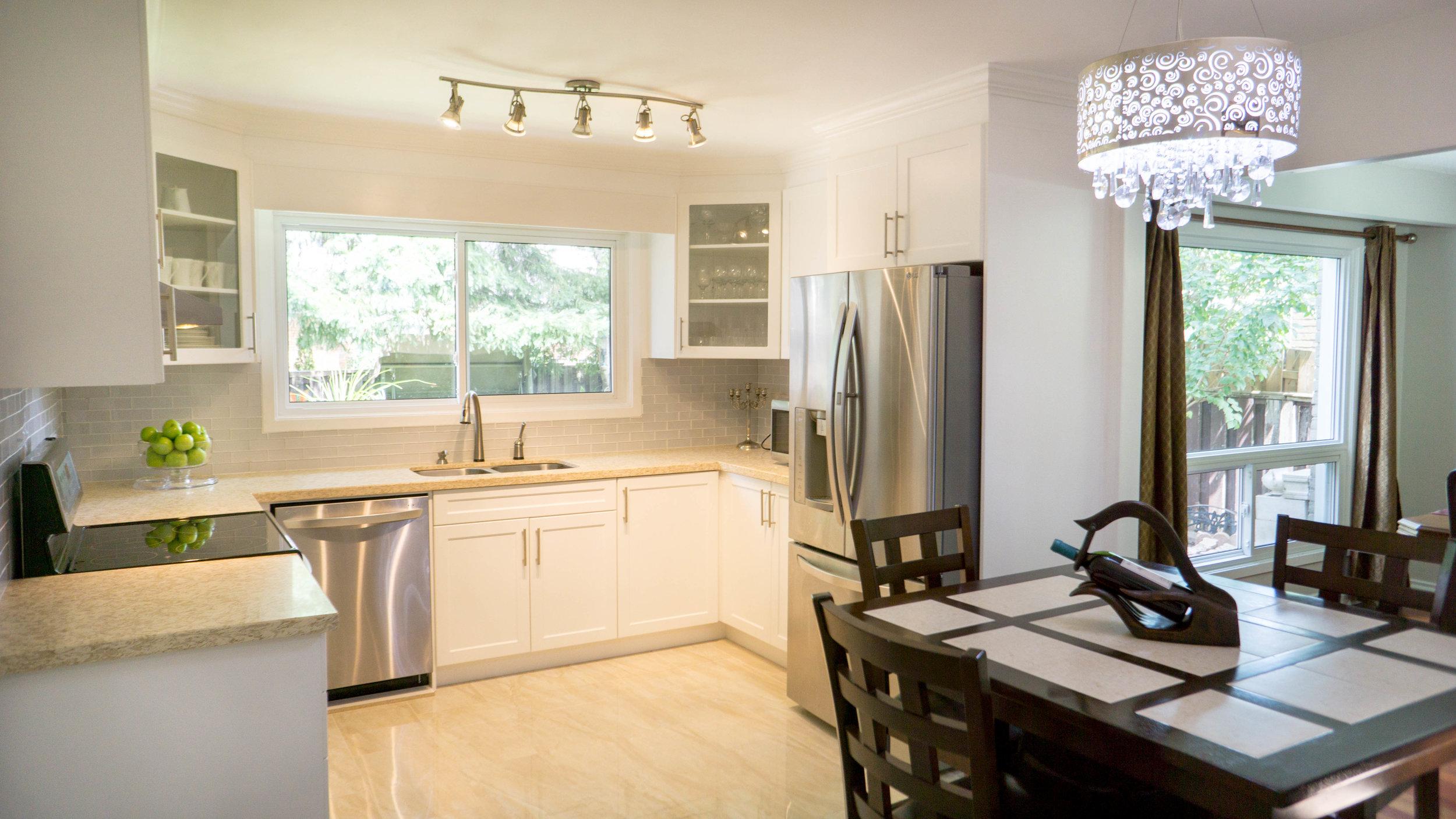 6 - Kitchen #1.jpg