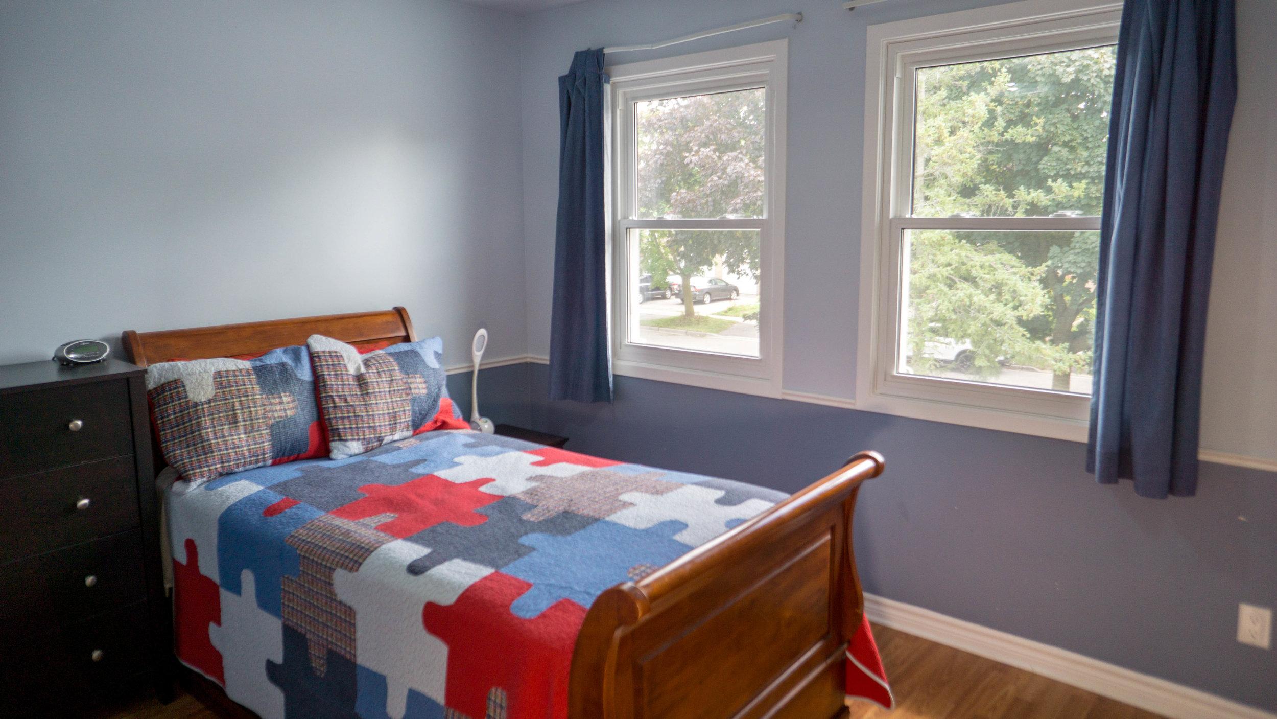 13 - 4th Bedroom.jpg