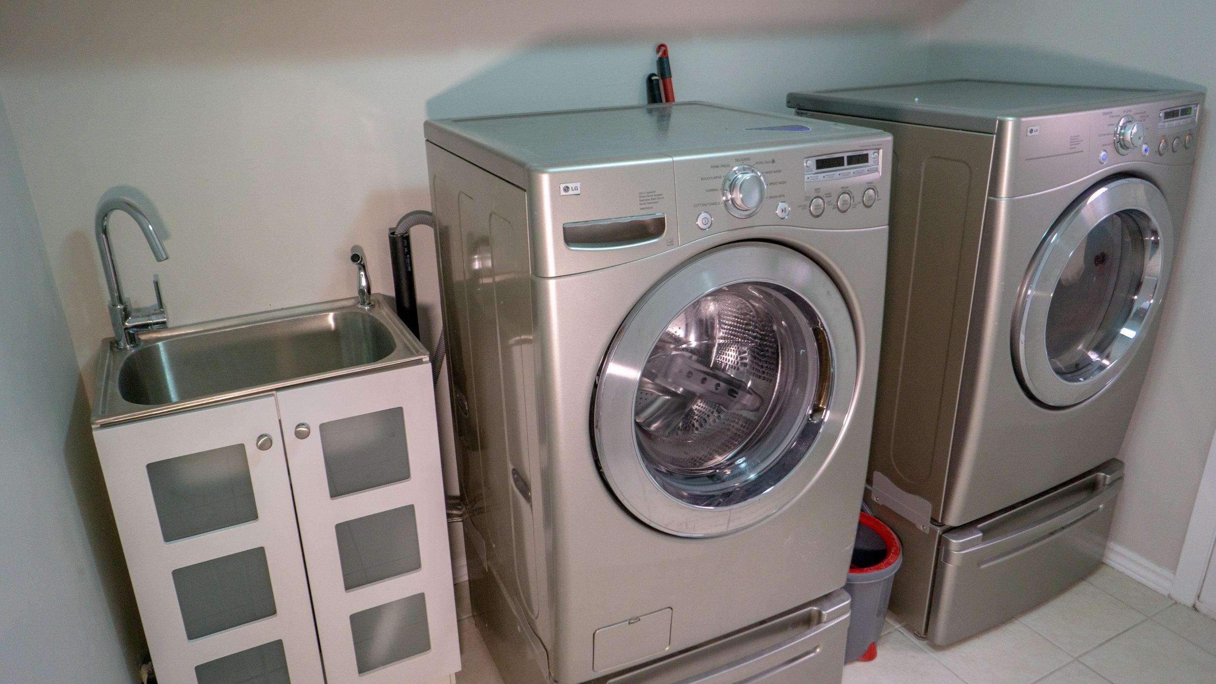 16 - Laundry.jpg