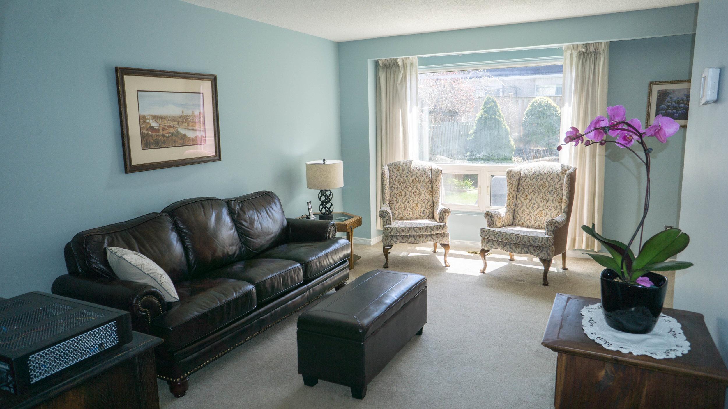 #2 - Living Room #1.jpg