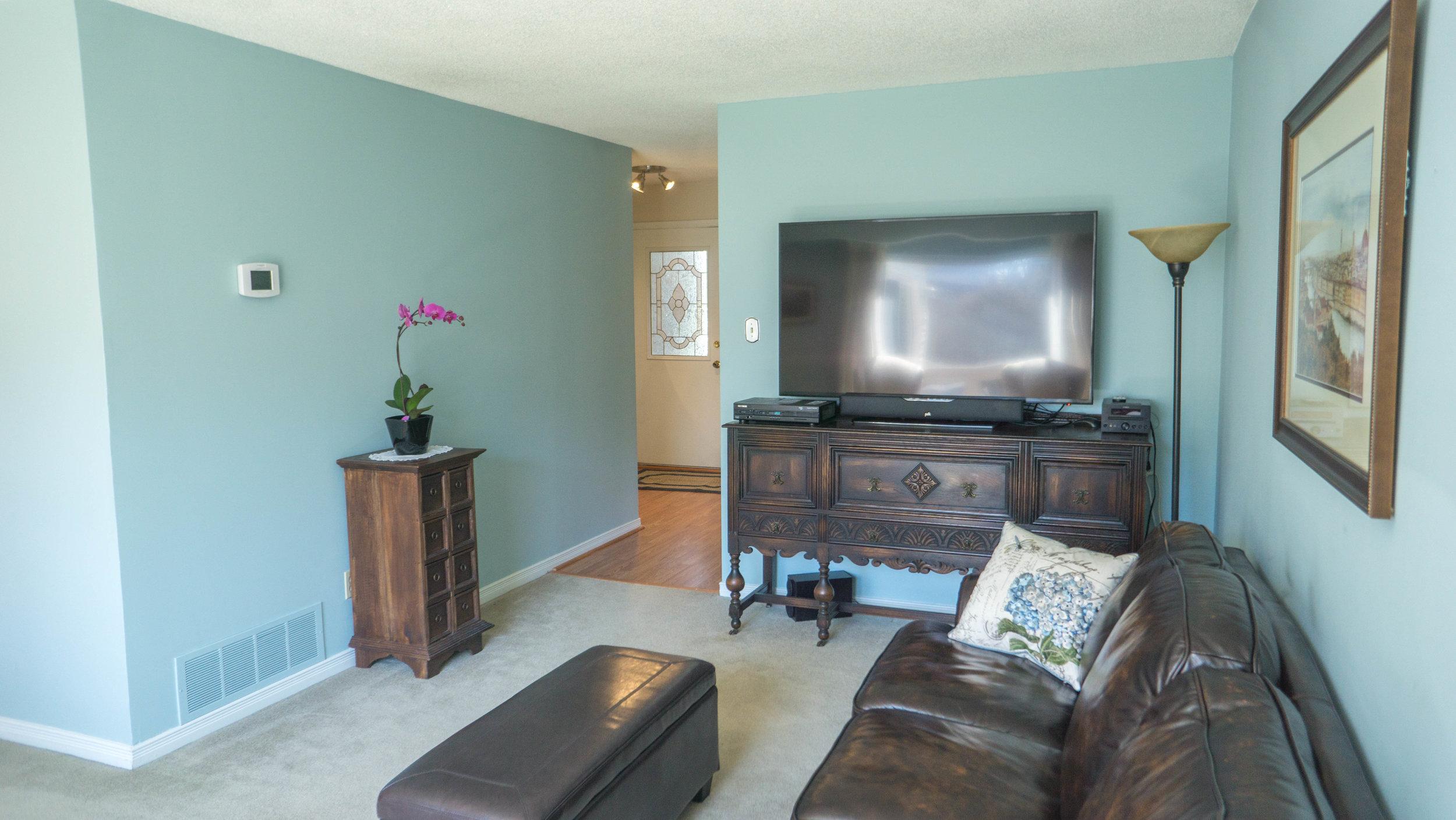 #3 - Living Room #3.jpg
