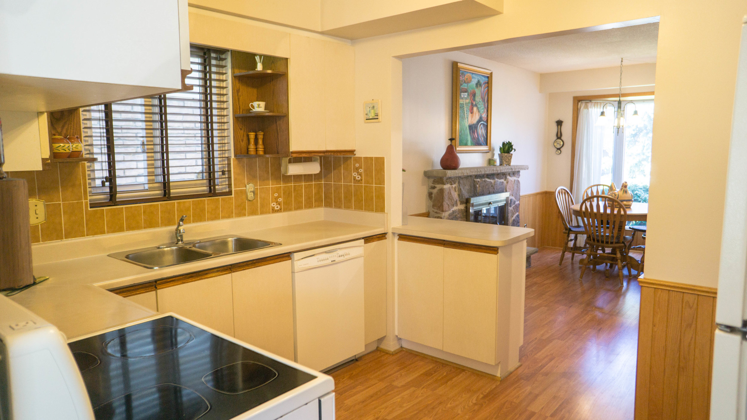 #6 - Kitchen #1.jpg