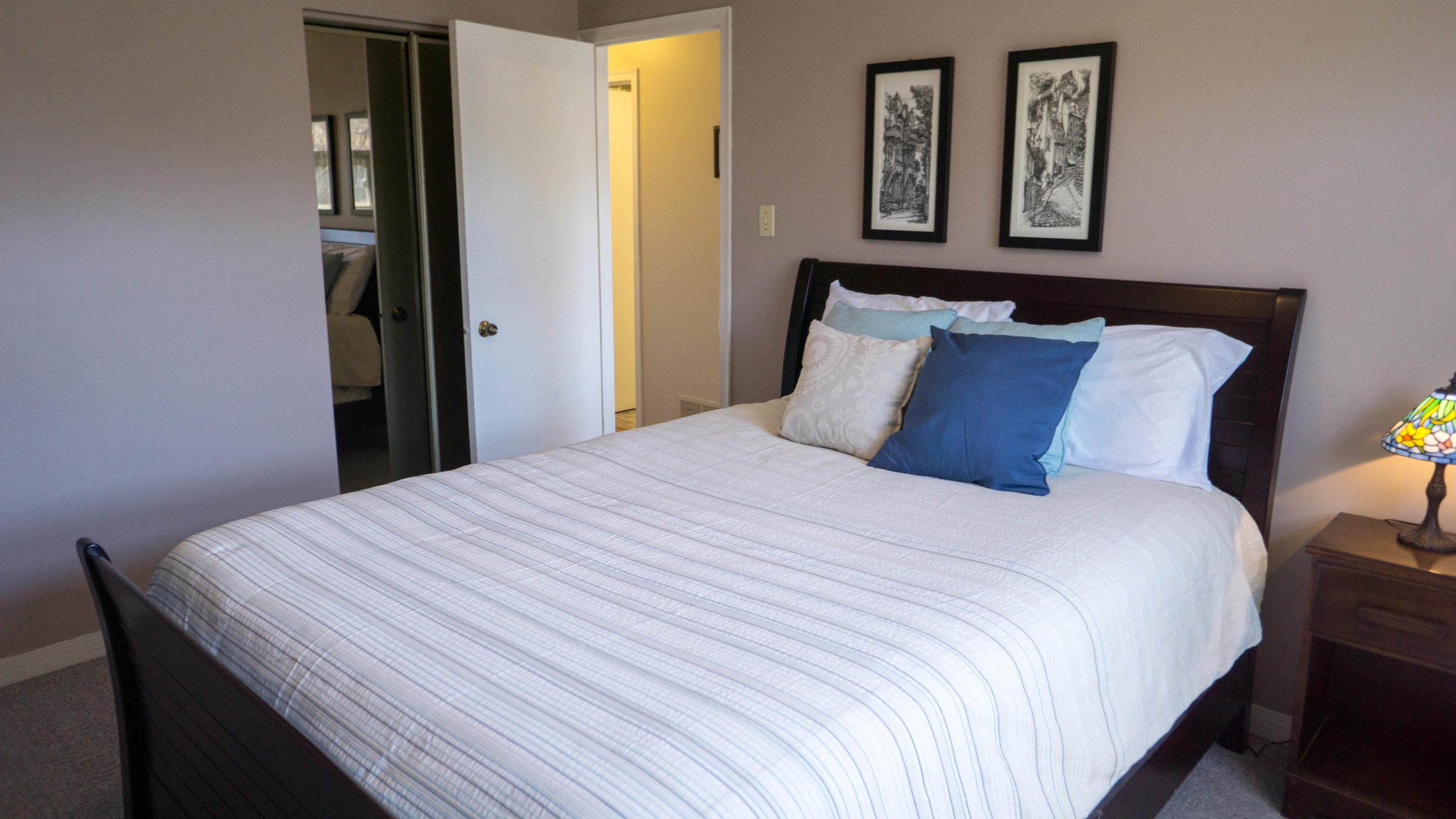 #16 - 3rd Bedroom #4.jpg