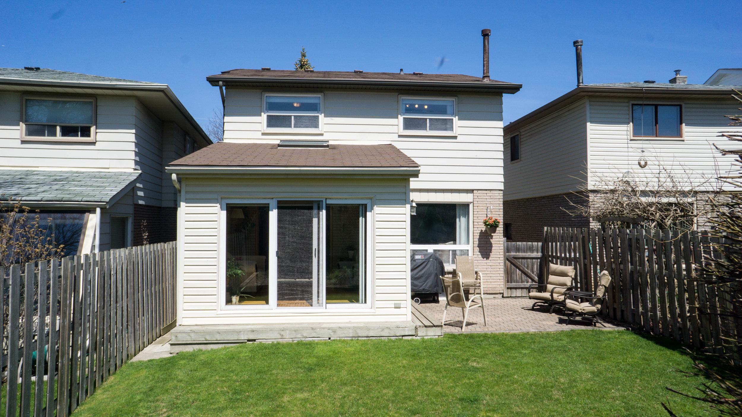 #20 - House - Back #1.jpg