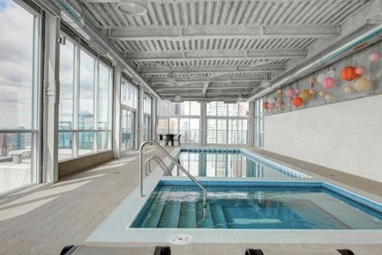 16 Harbour St - $7.25 Million | 3-Bed, 5-Bath with Private Sky Pool