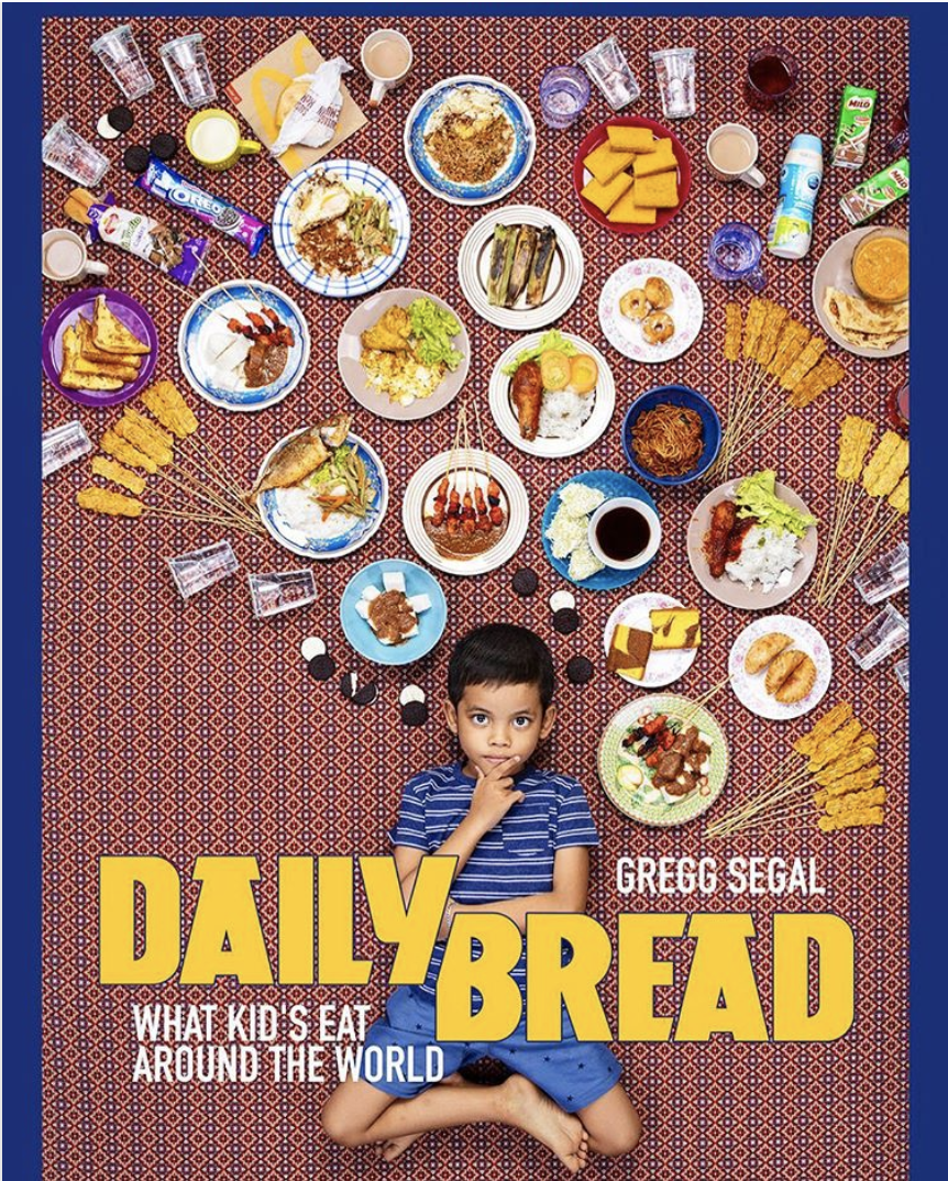 Daily_Bread_What_Kids_Eat_Around_The_World_Food_Cover.png