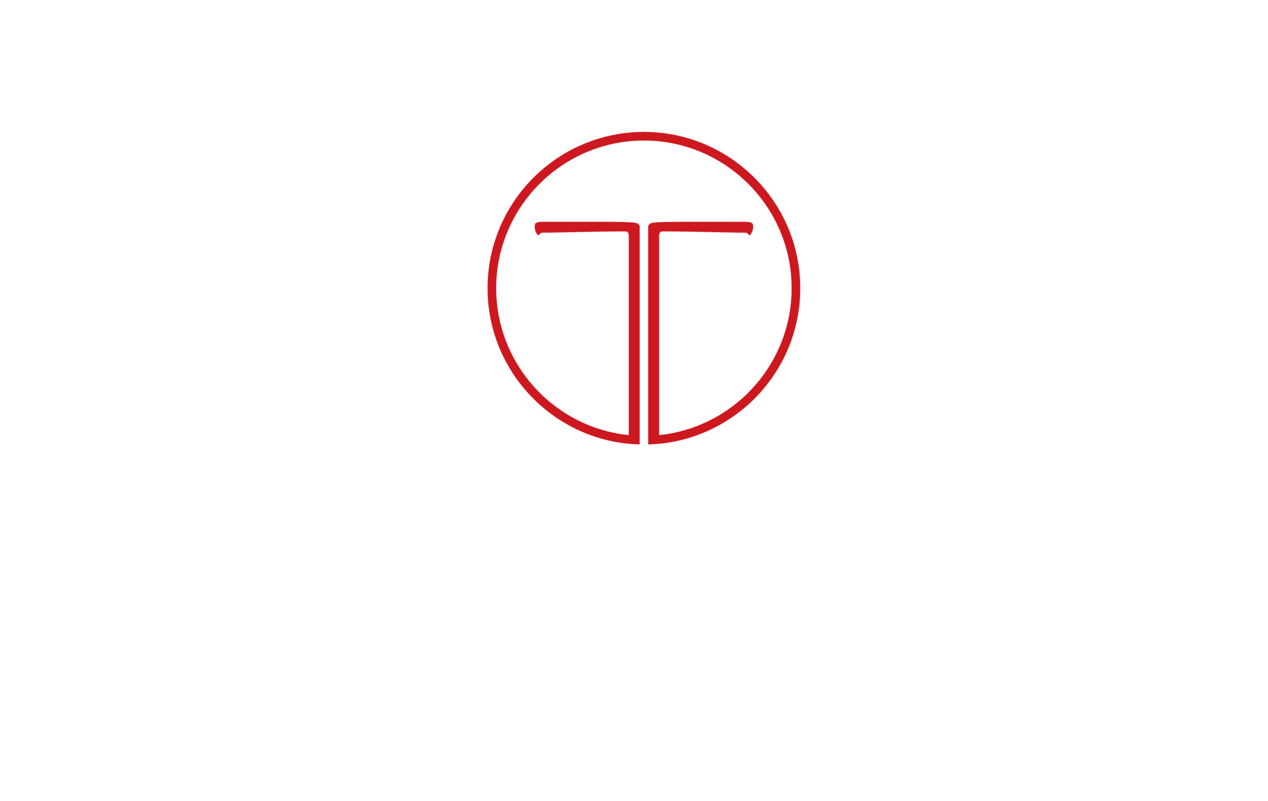 Toronto_Real_Estate_Rylie_Sally_Cook