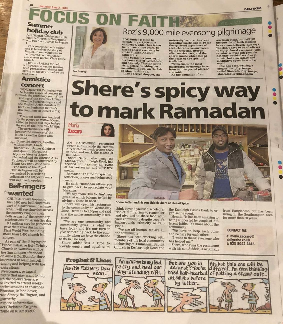 Newspaper-article1.jpg