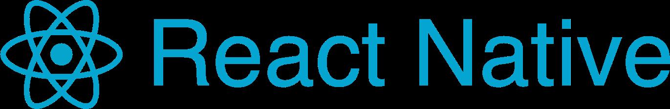 React-NAtive.png