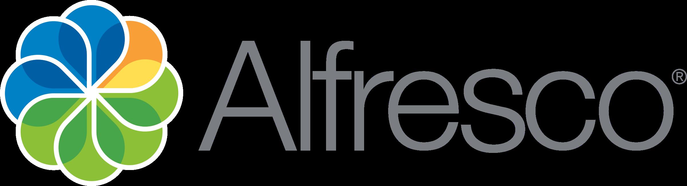 alfresco-logo-png-transparent.png