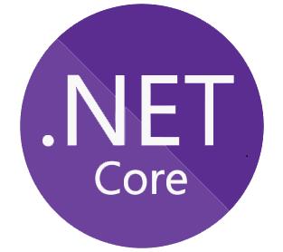 Dot-NET-Core-2019.png