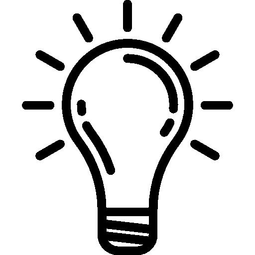 005-light-bulb.png