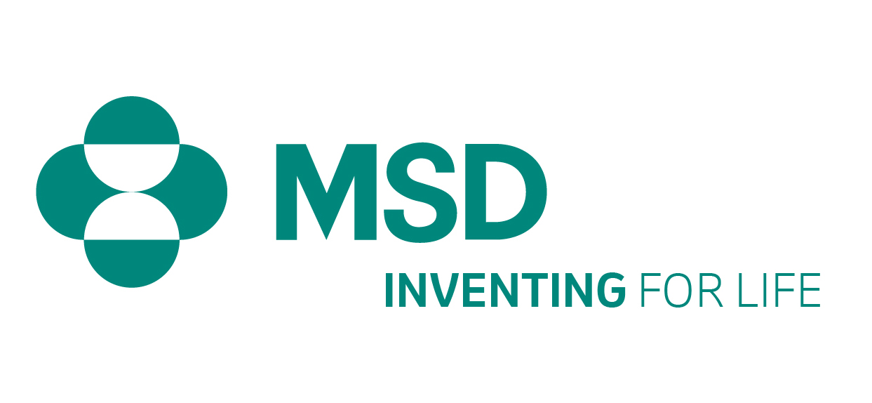 - A global healthcare company with a 125-year history of working to make a difference in the lives of people globally through their innovative medicines, vaccines, and animal health products. MSD aspire to improve the health and wellness of people and animals worldwide, and to expand access to medicines and vaccines.