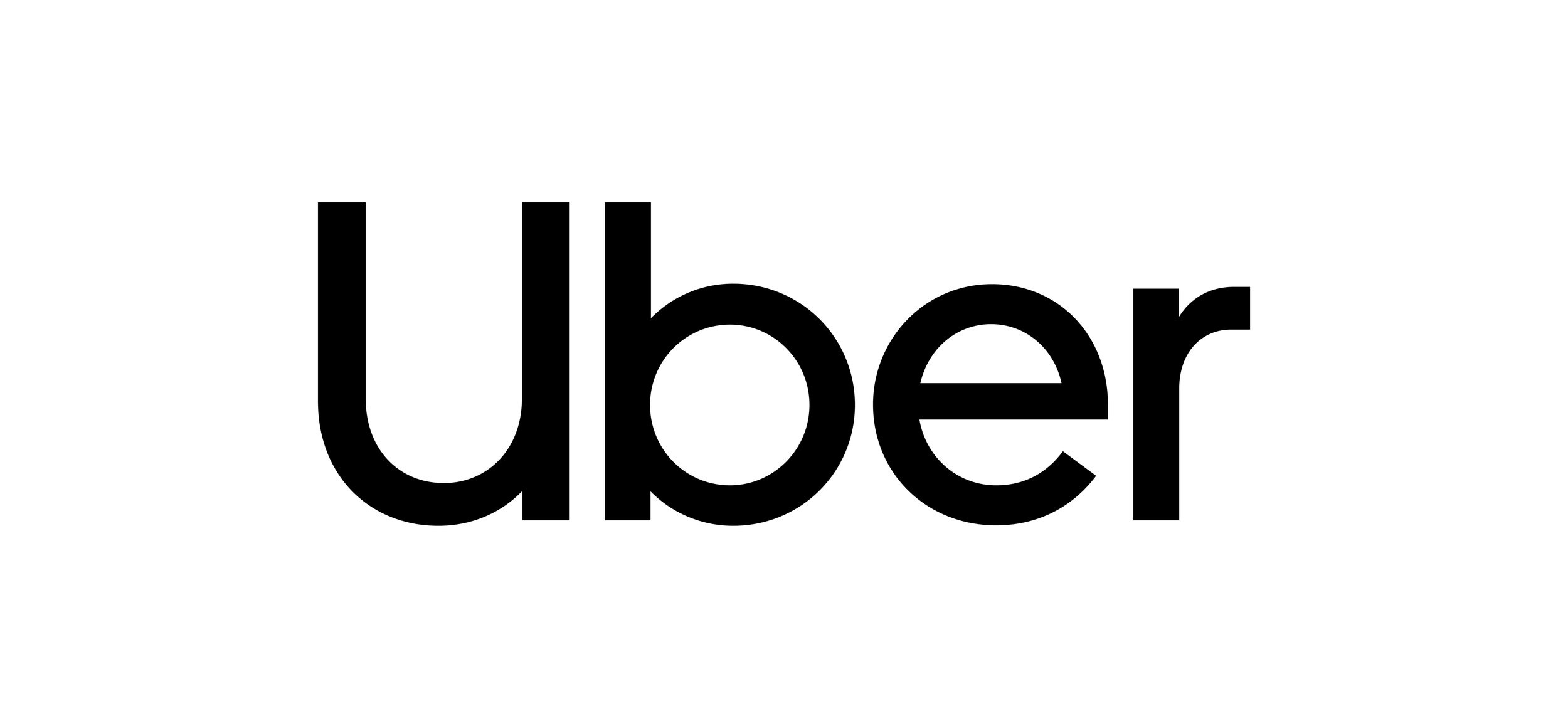 - The world's largest ride-sharing firm is one of our newest partners. Uber are coming in with a major case for you to solve, and their team has some very high expectations for what you deliver!