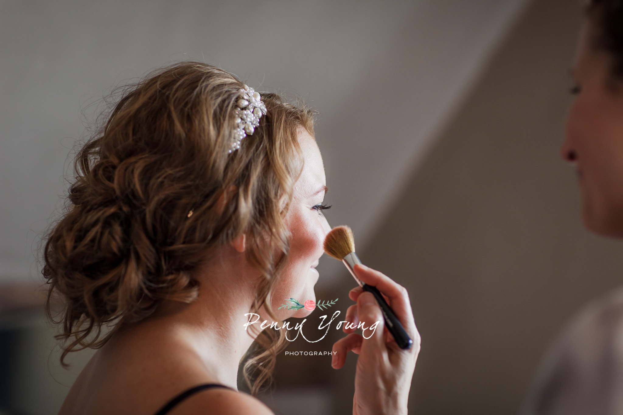 Penny_Young_Photography_The_Bell_Ticehurst_Wedding-Photography_Rachel_Matt_098