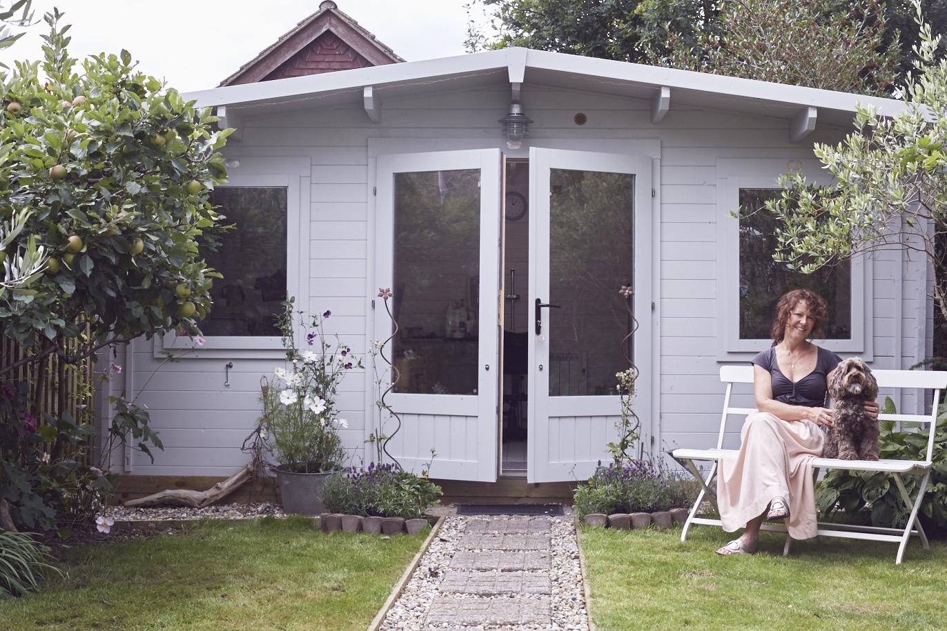 liz-bower-wedding-bridal-hairdresser-crowborough-studio-trials-sussex-