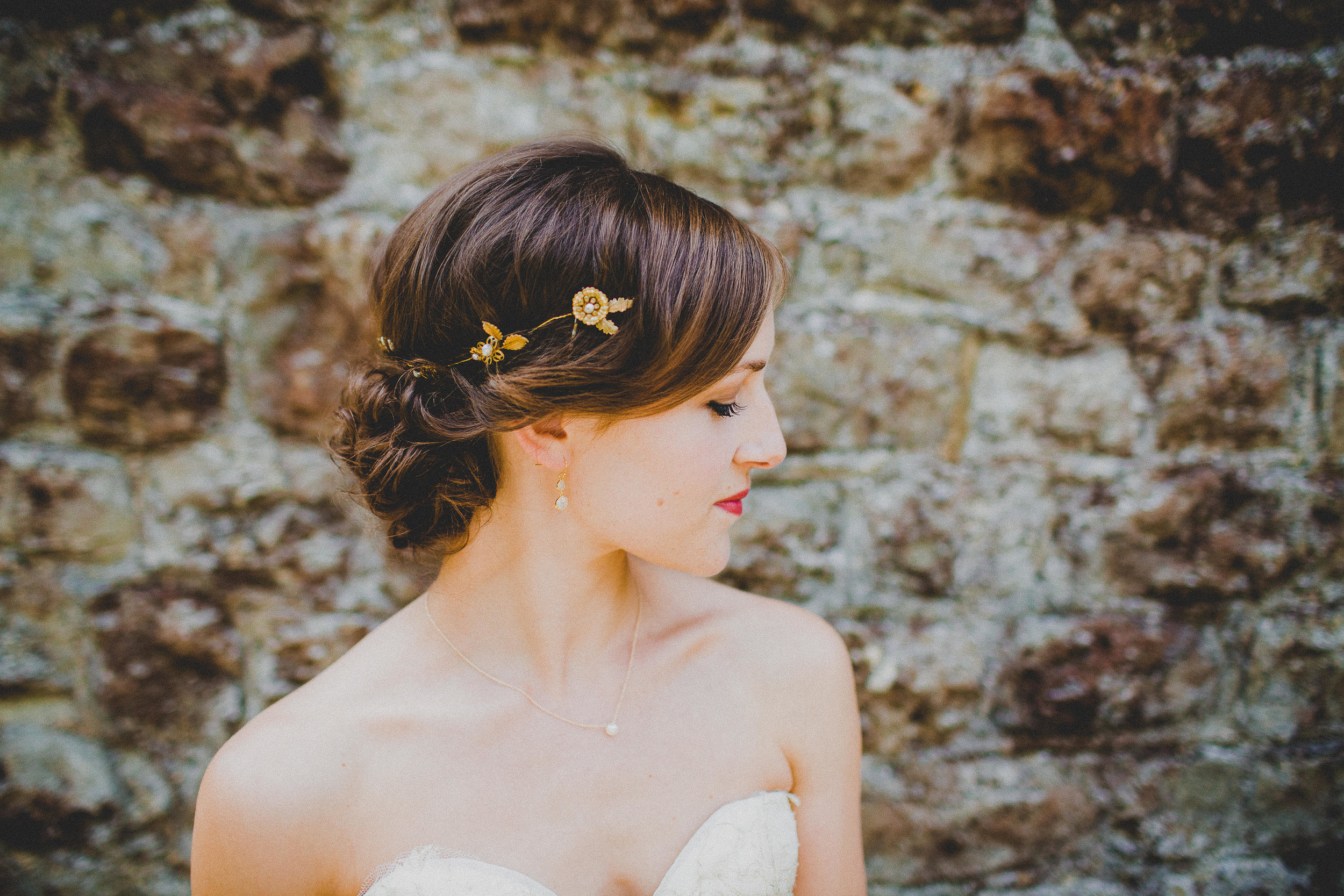 Charlotte . Simply Beautiful Wedding Hair Maidstone. .jpg