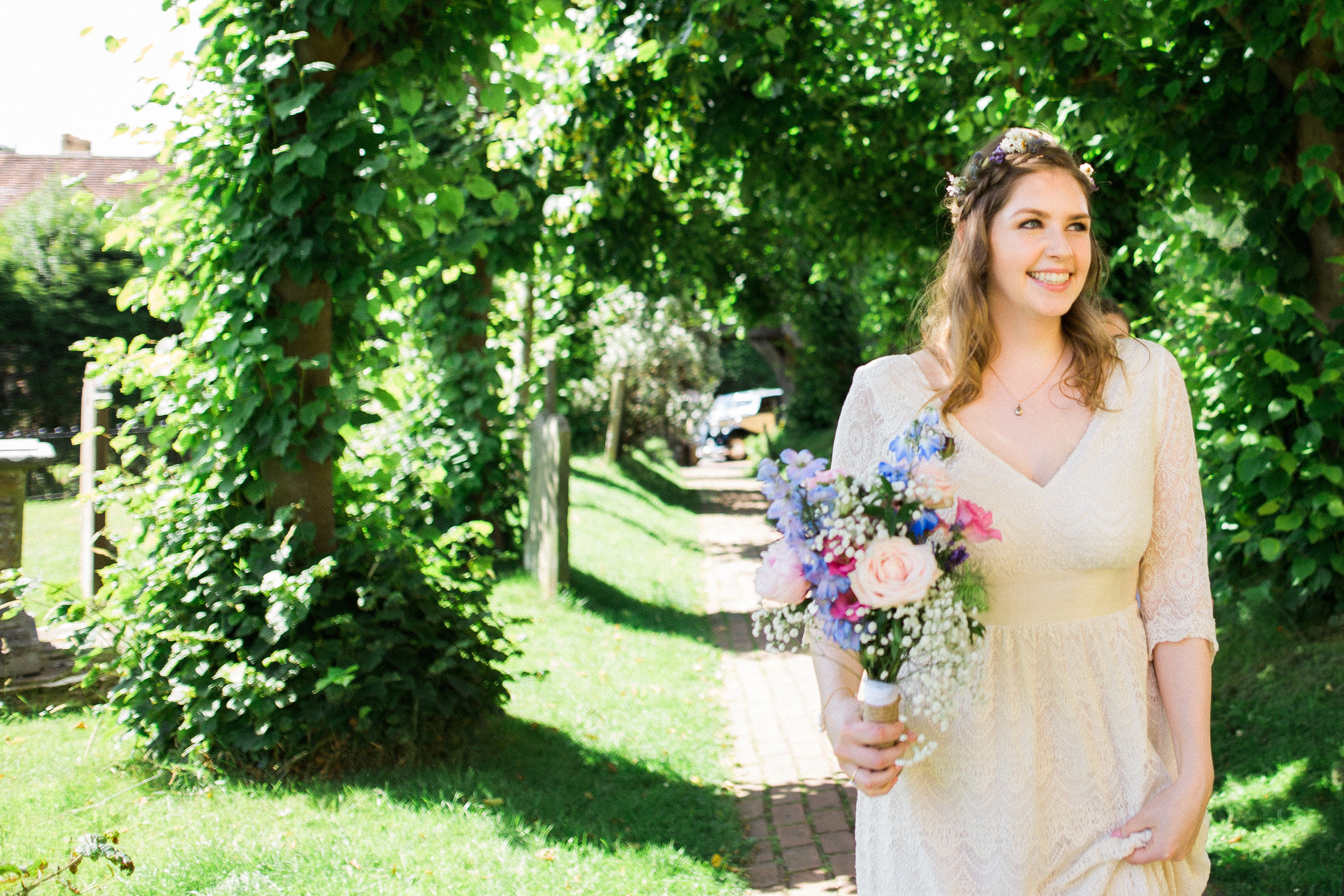 Islay-simply-beautiful-wedding-hair-bride-bridal-speldhurst-tunbridge-wells-kent