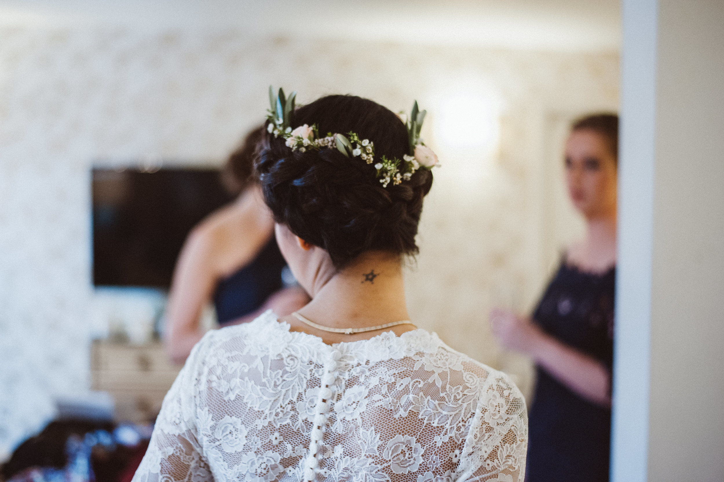 Claudia-Wedding Hairstylist-Rye-The George