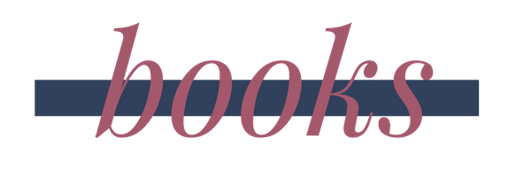 IsabelMorin_Books.png