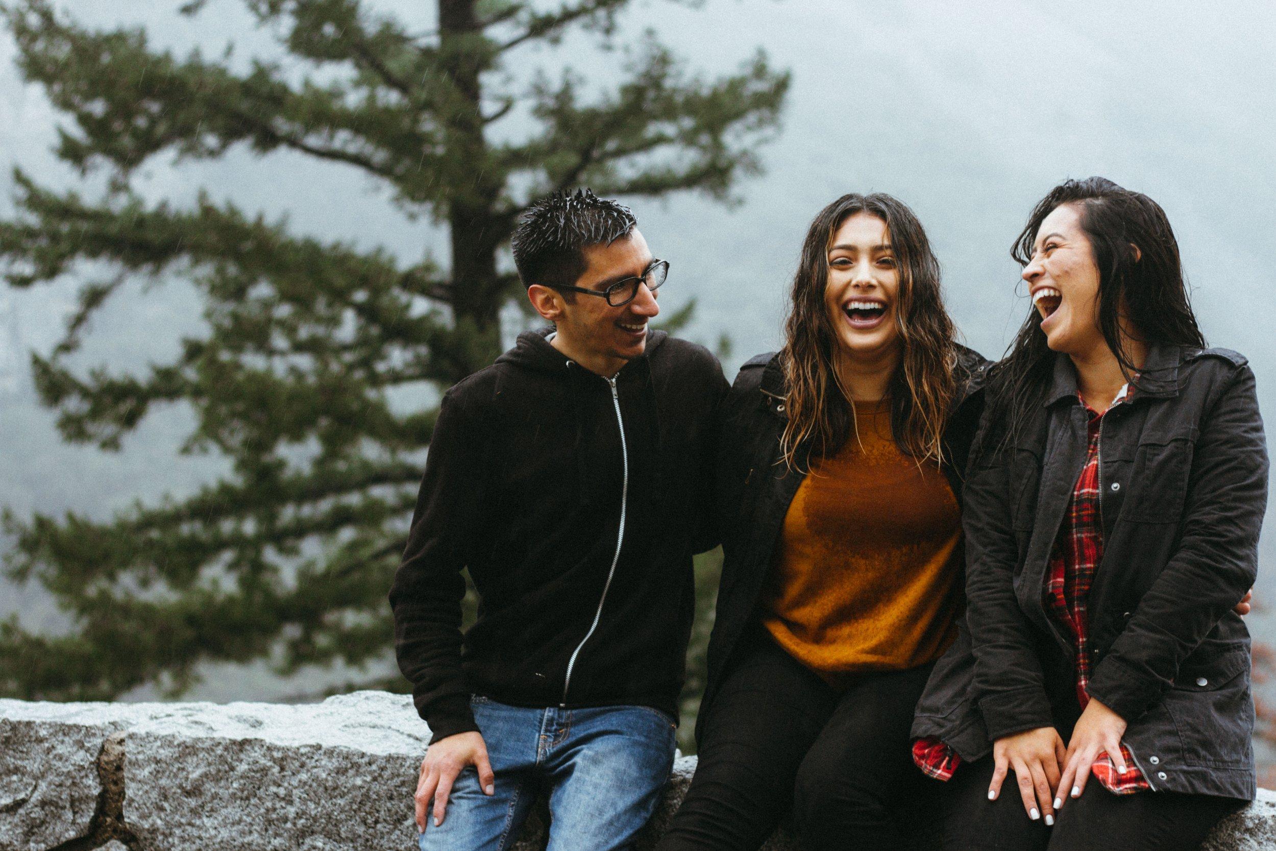 happy people 1.jpg