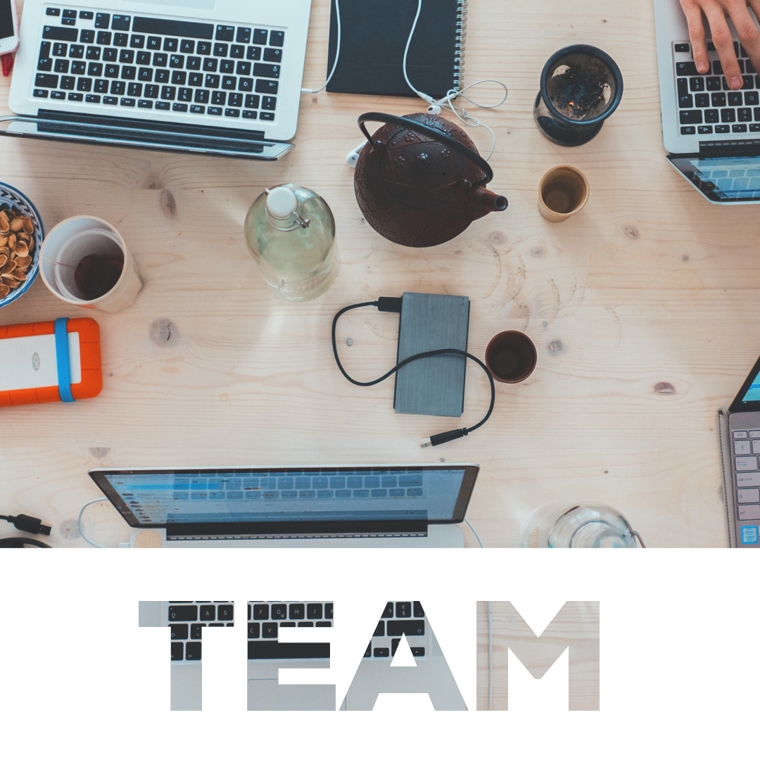 If your teams need re-igniting, have challening high attrition or low retention, need to boost a successful team, want to build the best version team? Then let us help.