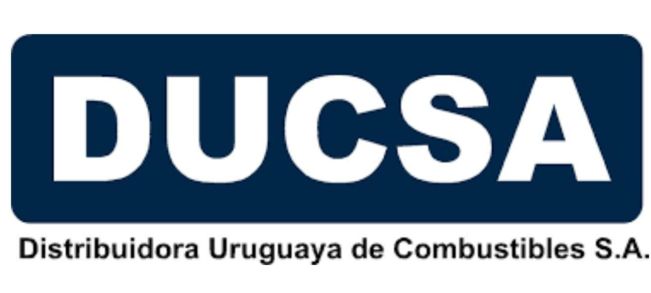DUCSA (1).png