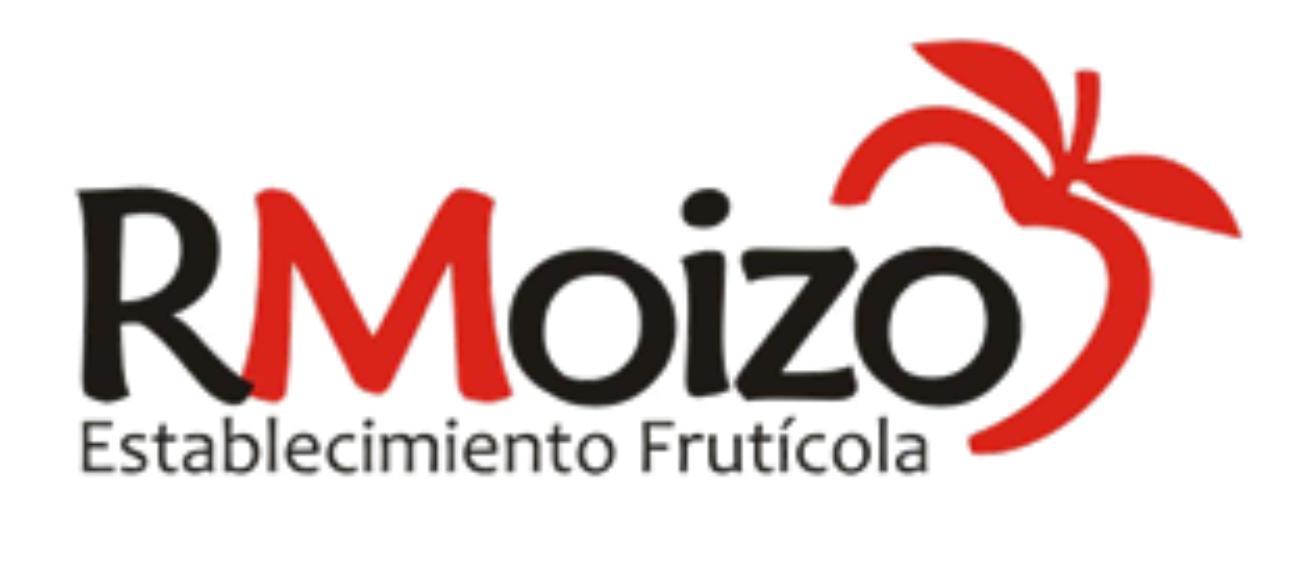 R MOIZO.png