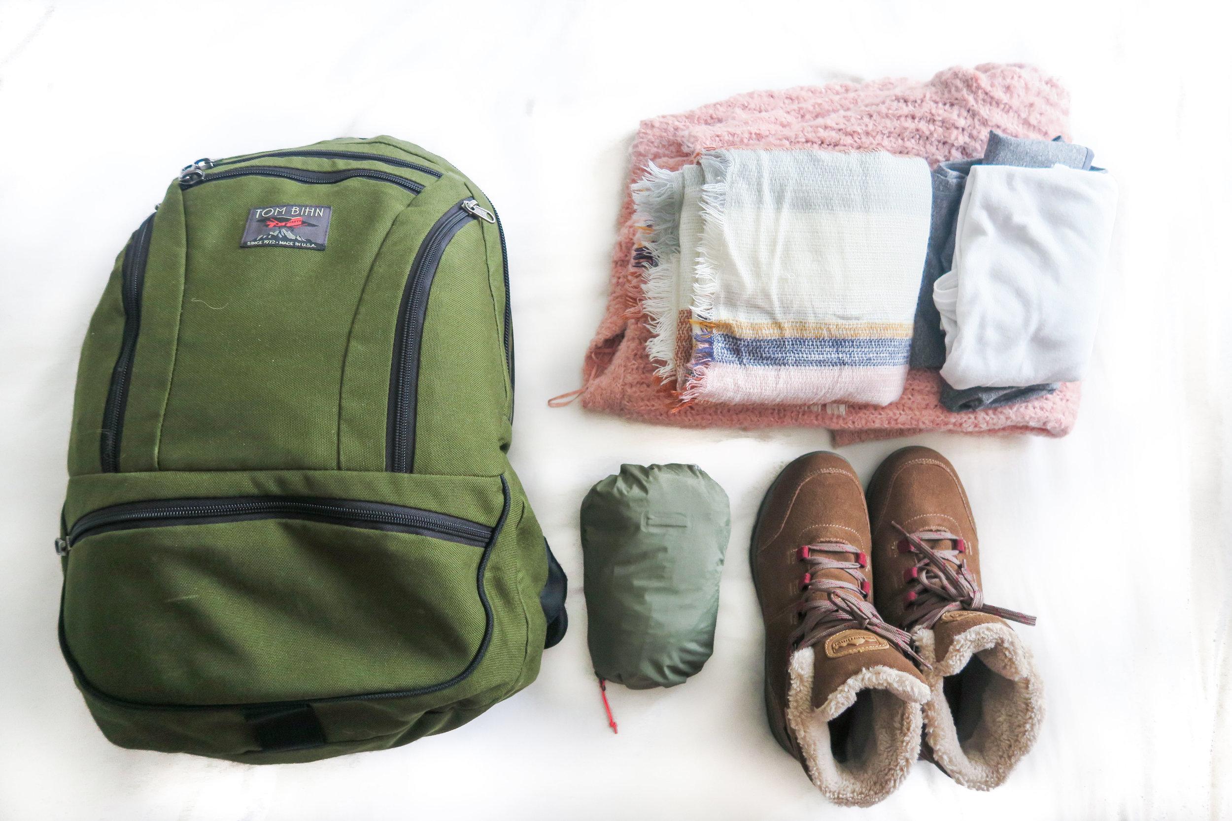 packing-2.jpg