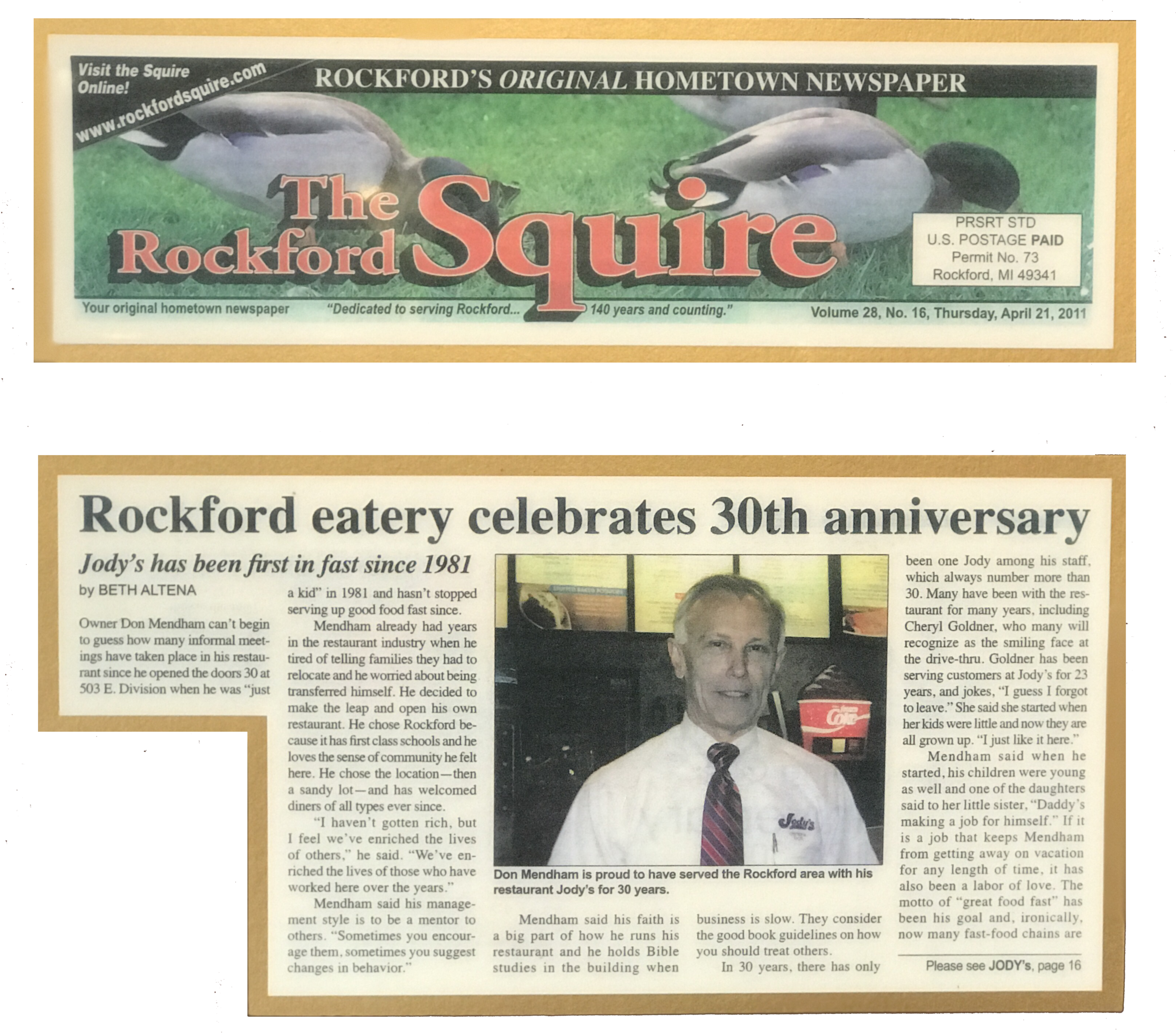 Rockford-Squire-001.png