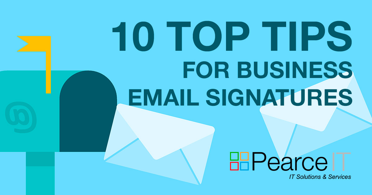 10-tips-business-email-signatures-exclaimer-fb-1200x630pxl.jpg