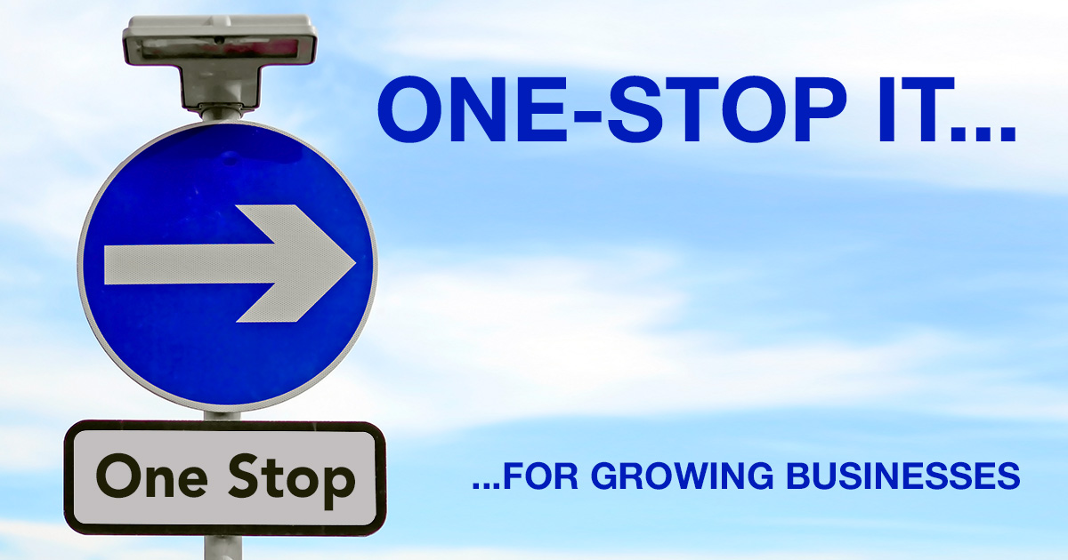 One-Stop-IT-Article-Graphic-1200x630pxl.jpg