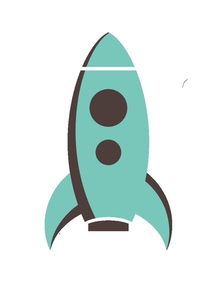 20171219_GPGI-Graphics_Rocket.png