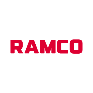 Ramco.jpg