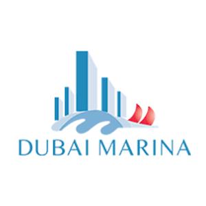 Dubai-Marina.jpg