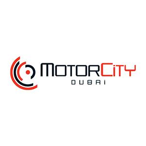 Motor-city.jpg