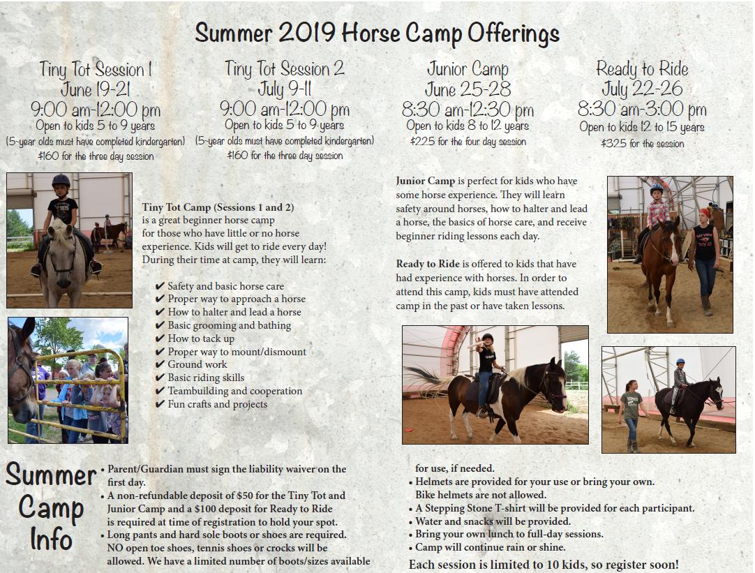 2018-11-27 21_35_49-SSSH summer camp flyer_2019_2.png