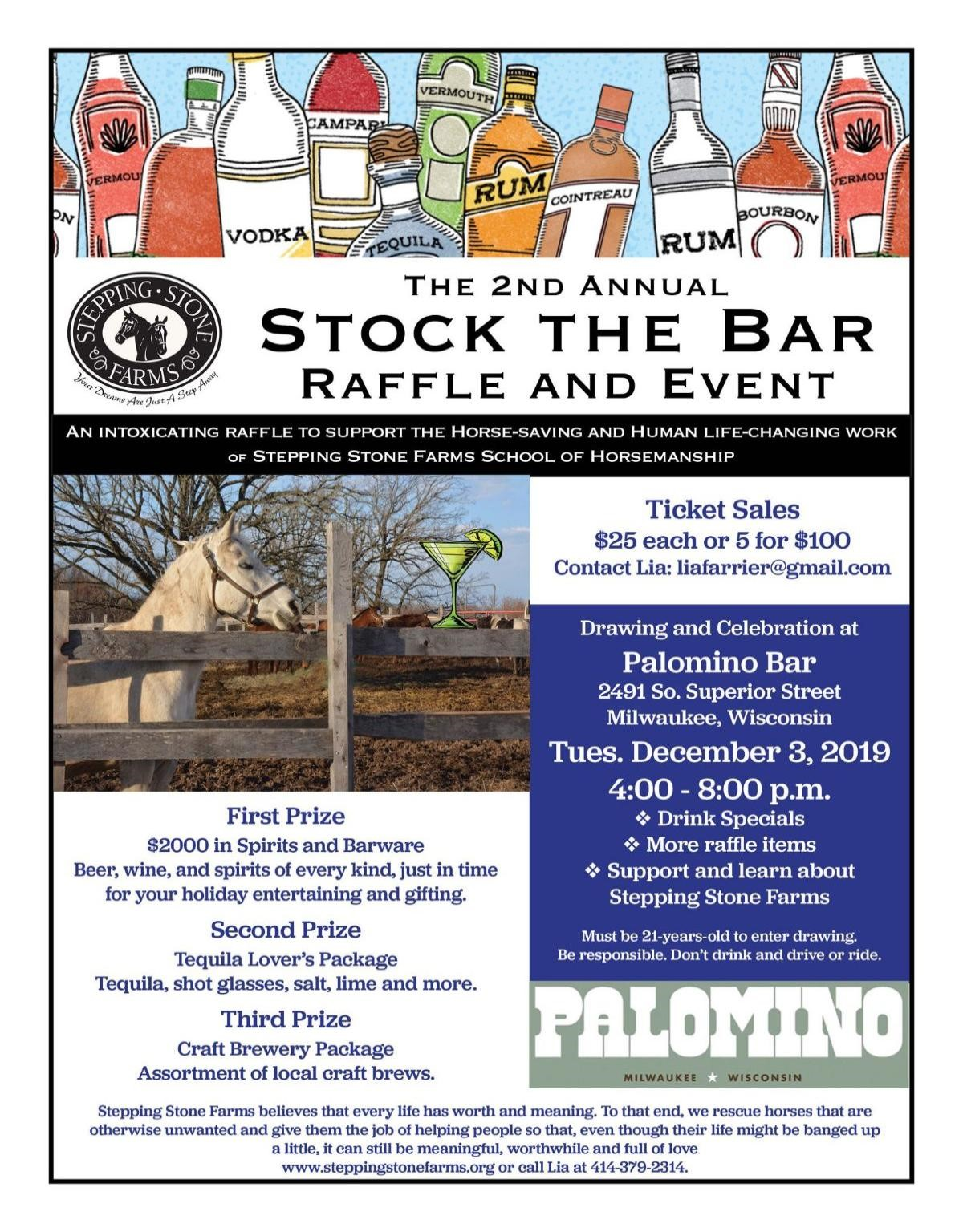 Stock the Bar2019.jpg