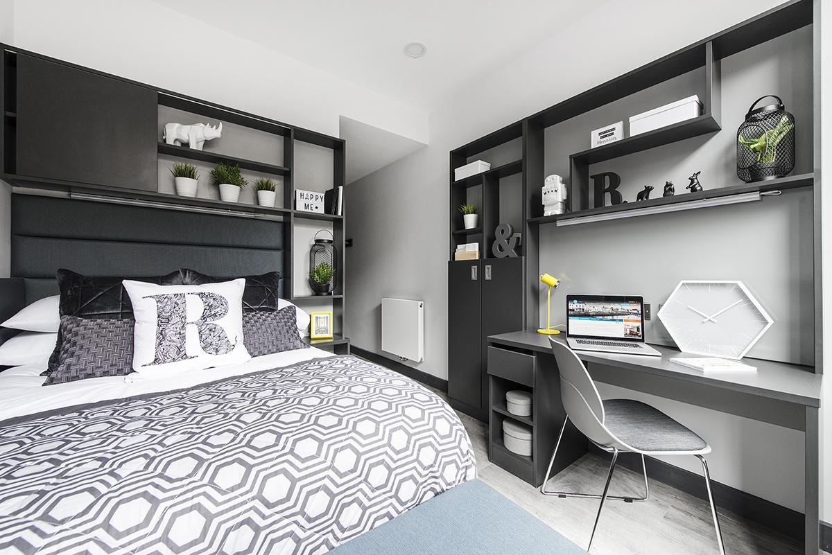 Student_Accommodation_Dublin_New_Mill1.jpg