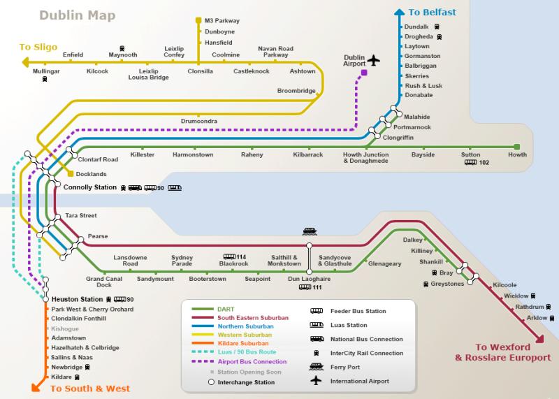 dublin-dart-and-suburban-rail-map.png