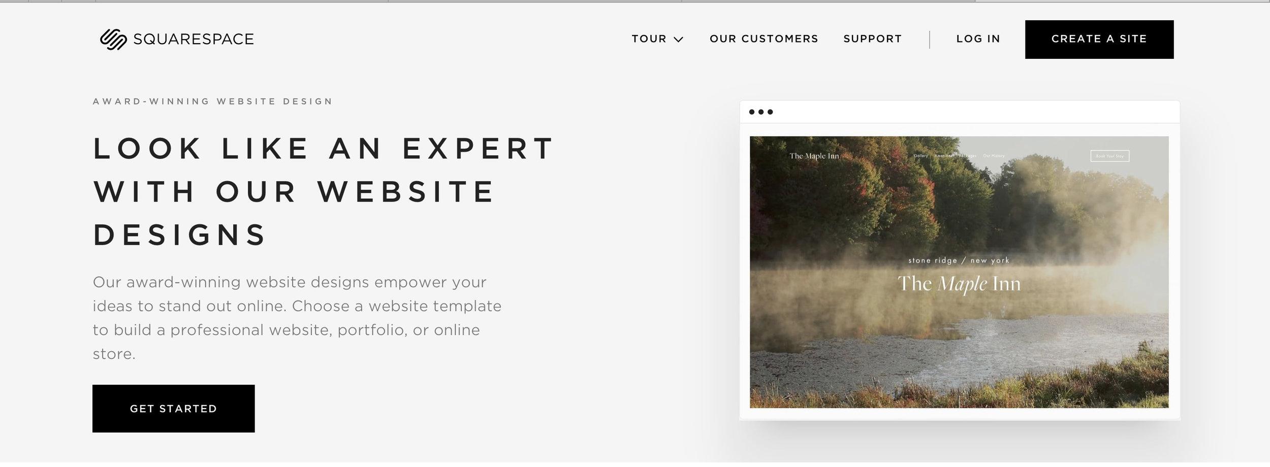www.squarespace.com