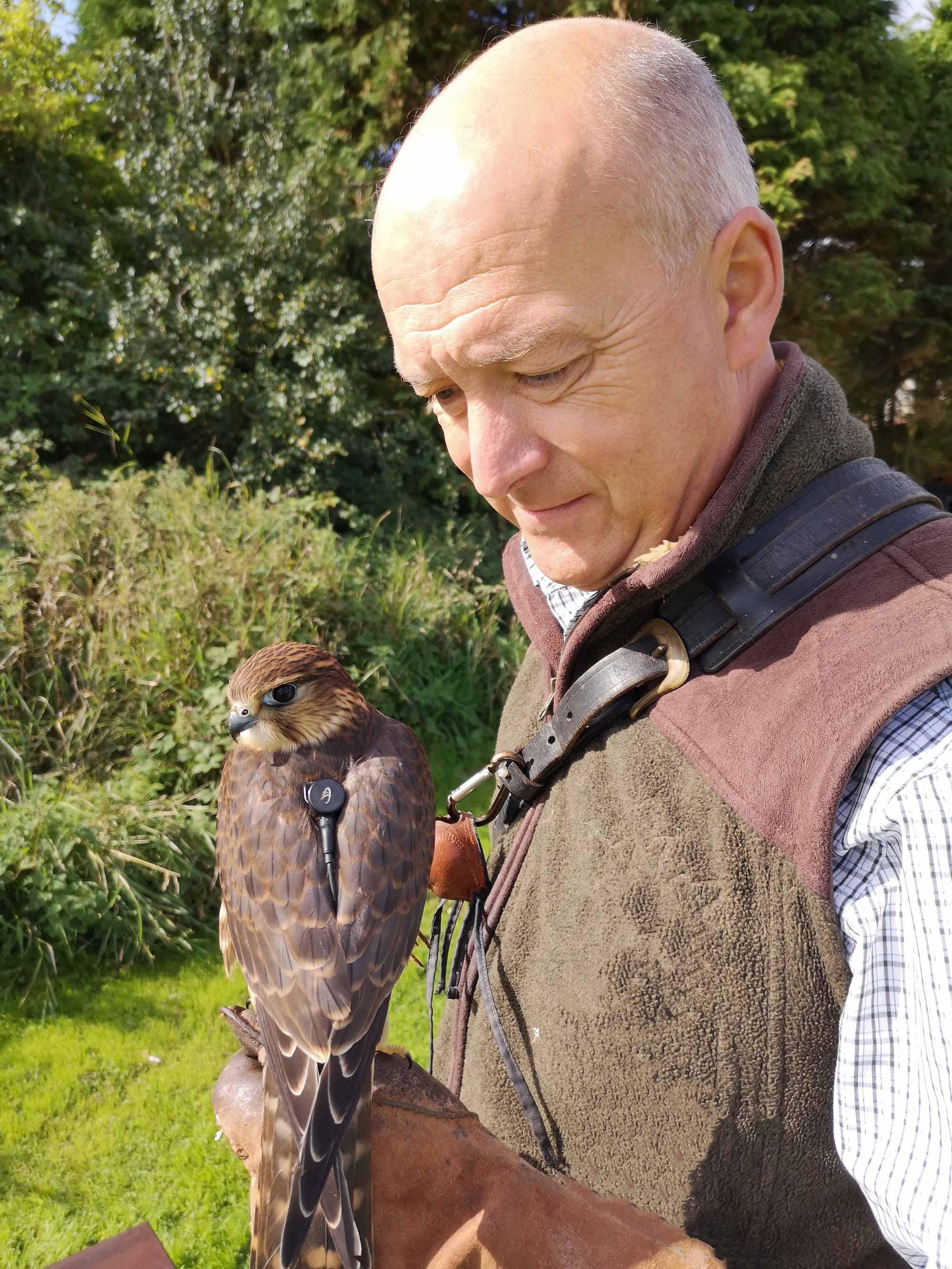 Merlin Jim and Steve 5.jpg