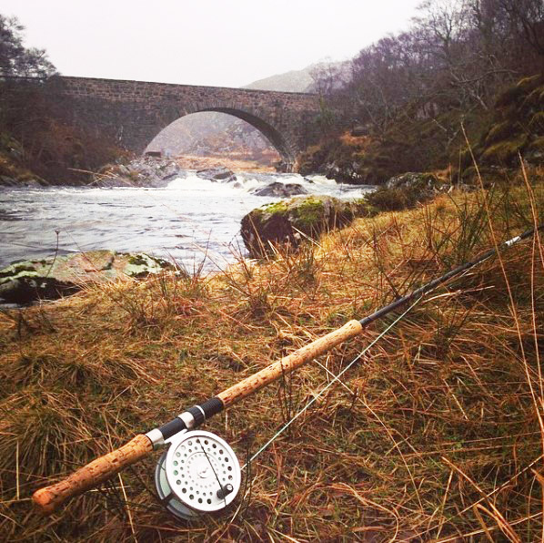 Fishing rod and river 1.jpg