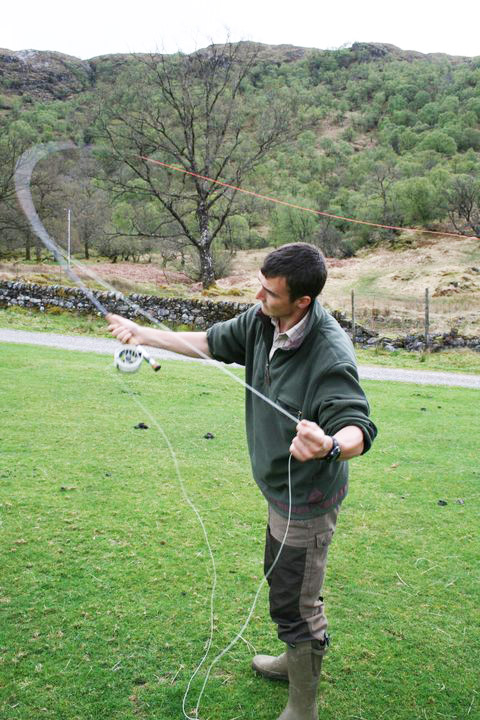 mark fly fishing.jpg