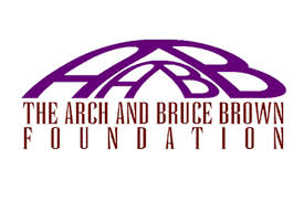 Arch&BruceBrownFoundation_logo.jpg