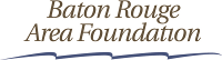 Baton_Rouge_Area_Foundation_(logo).png